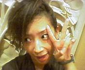岡和田美沙 公式ブログ/岩盤浴 画像3
