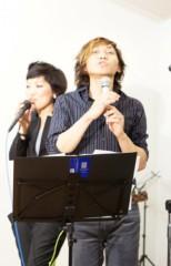 Judson 公式ブログ/音楽は、万国共通の言葉! 画像2