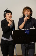Judson 公式ブログ/音楽は、万国共通の言葉! 画像1