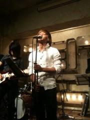 Judson 公式ブログ/ライブ終了! 画像1