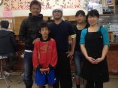 我那覇和樹 公式ブログ/中華食堂 画像2