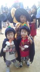 我那覇和樹 公式ブログ/ハロウィン祭り 画像1