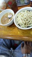 我那覇和樹 公式ブログ/沖縄麺事情 画像1