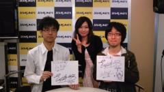 東塚菜実子 公式ブログ/イヴの時間☆ 画像1