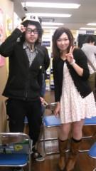 東塚菜実子 公式ブログ/イヴの時間☆ 画像2