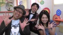 東塚菜実子 公式ブログ/近況などー☆ 画像3