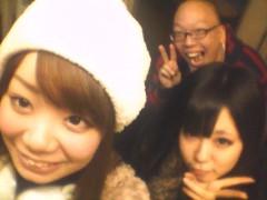 近野なあこ(ポンバシwktkメイツ) 公式ブログ/3/23☆星乙女。 画像1