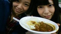 近野なあこ(ポンバシwktkメイツ) 公式ブログ/(日)初学祭&3744!! 画像2