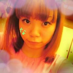 近野なあこ(ポンバシwktkメイツ) 公式ブログ/6/3☆すぱぷー 画像1