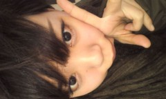 近野なあこ(ポンバシwktkメイツ) 公式ブログ/日曜日の一本目タイムテーブル☆ 画像1