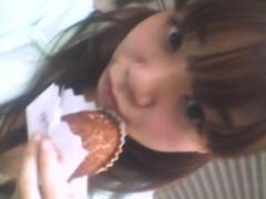 近野なあこ(ポンバシwktkメイツ) 公式ブログ/4/21☆ふぁんJ♪ 画像1