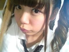 近野なあこ(ポンバシwktkメイツ) 公式ブログ/たなばたさん☆ 画像1