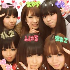 近野なあこ(ポンバシwktkメイツ) 公式ブログ/1/31☆ロケとご報告! 画像1