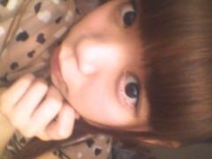 近野なあこ(ポンバシwktkメイツ) 公式ブログ/5/23☆かていか! 画像1