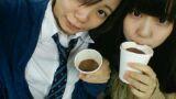 近野なあこ(ポンバシwktkメイツ) 公式ブログ/(日)初学祭&3744!! 画像3