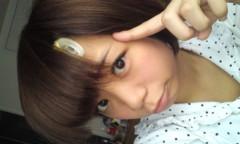 近野なあこ(ポンバシwktkメイツ) 公式ブログ/ふらいんぐげーっとー☆ 画像1