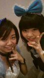 近野なあこ(ポンバシwktkメイツ) 公式ブログ/(火)アイプラハロウィンSP!! 画像3