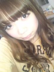近野なあこ(ポンバシwktkメイツ) 公式ブログ/1/21☆幸せな1日。 画像1