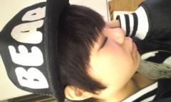 近野なあこ(ポンバシwktkメイツ) 公式ブログ/土曜日のタイムテーブル☆ 画像1
