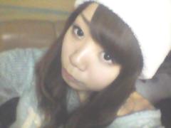 近野なあこ(ポンバシwktkメイツ) 公式ブログ/2/13☆わくてかー(^^) 画像1