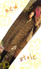 近野なあこ(ポンバシwktkメイツ) 公式ブログ/1/28☆あっぷすでリリパ! 画像1