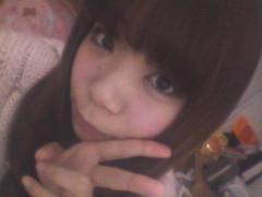 近野なあこ(ポンバシwktkメイツ) 公式ブログ/3/21☆ぎるどー! 画像1