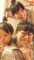 近野なあこ(ポンバシwktkメイツ) 公式ブログ/12/4☆東京二日目 画像1