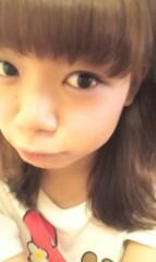 近野なあこ(ポンバシwktkメイツ) 公式ブログ/今日のタイムテーブル☆ 画像1