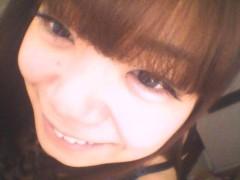 近野なあこ(ポンバシwktkメイツ) 公式ブログ/22日のタイムテーブル☆ 画像1
