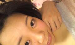 近野なあこ(ポンバシwktkメイツ) 公式ブログ/キラ☆キラ青春Prism. 画像1