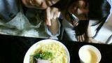 近野なあこ(ポンバシwktkメイツ) 公式ブログ/(水)Happy Birthday Dear Kanna. 画像3