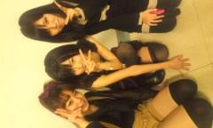 近野なあこ(ポンバシwktkメイツ) 公式ブログ/Dear my teacher☆ 画像1