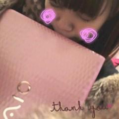 近野なあこ(ポンバシwktkメイツ) 公式ブログ/3/12☆サプライズ!!! 画像1