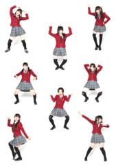 近野なあこ(ポンバシwktkメイツ) 公式ブログ/速報!!! 画像1