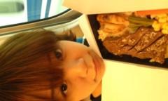 近野なあこ(ポンバシwktkメイツ) 公式ブログ/火曜日のタイムテーブル☆ 画像1