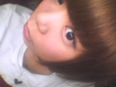 近野なあこ(ポンバシwktkメイツ) 公式ブログ/6/30☆特別な1日! 画像1