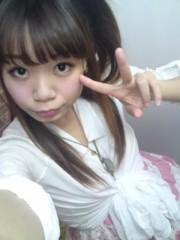 近野なあこ(ポンバシwktkメイツ) 公式ブログ/12/13☆レコーディング 画像1