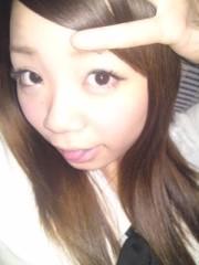 近野なあこ(ポンバシwktkメイツ) 公式ブログ/12/3☆東京一日目 画像1