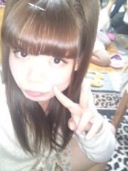 近野なあこ(ポンバシwktkメイツ) 公式ブログ/12/26☆今年最後大阪ライブ。 画像1