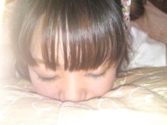 近野なあこ(ポンバシwktkメイツ) 公式ブログ/ホテル☆☆☆ 画像1