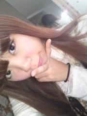近野なあこ(ポンバシwktkメイツ) 公式ブログ/X'masフェアー☆☆ 画像1