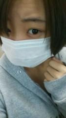 近野なあこ(ポンバシwktkメイツ) 公式ブログ/(水)Happy Birthday Dear Kanna. 画像2