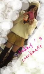 近野なあこ(ポンバシwktkメイツ) 公式ブログ/1/27☆リリパ1日目! 画像1