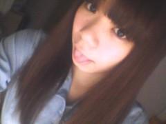 近野なあこ(ポンバシwktkメイツ) 公式ブログ/4/15☆収録!!! 画像1