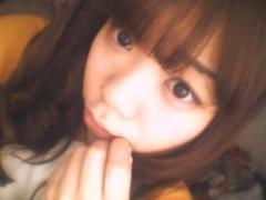 近野なあこ(ポンバシwktkメイツ) 公式ブログ/5/30-31☆和歌山DAYS. 画像1