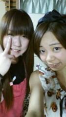 近野なあこ(ポンバシwktkメイツ) 公式ブログ/(金)Surprise Attack!!! 画像1