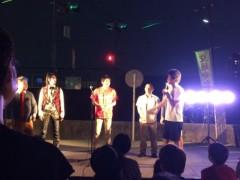 ヒロキチ(DanDanDan) 公式ブログ/先日の 画像2