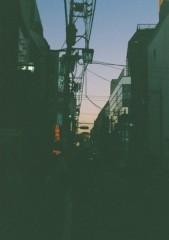染谷将太 公式ブログ/しゃき 画像1