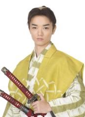 染谷将太 公式ブログ/いえい 画像1
