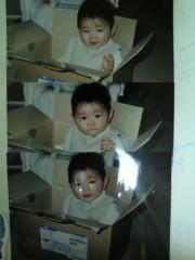 末永みゆ 公式ブログ/☆美容院☆ 画像2